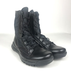 Brand New Nike SFB Special Field Military Boot fa8d5f909